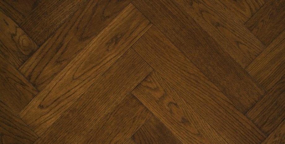 Soho Herringbone Carlisle Wide Plank Floors
