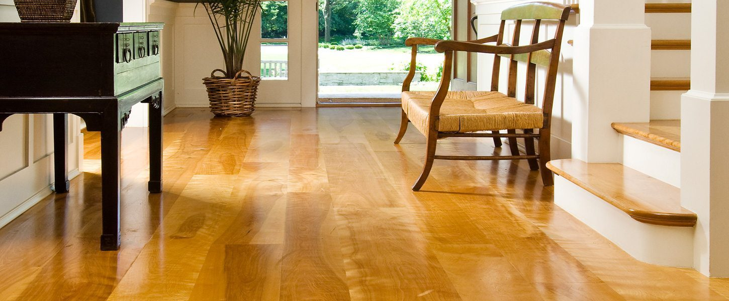 Homeowners carlisle wide plank floors for Homeowner selection sheet
