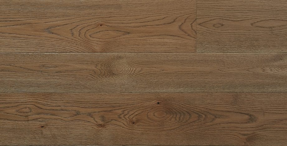 Baled Hay Carlisle Wide Plank Floors