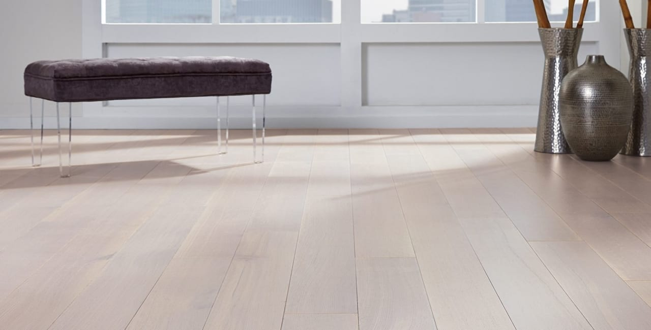 Columbus Circle Carlisle Wide Plank Floors