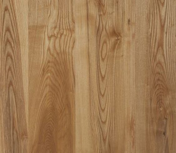 Wood Floor Finishes Luxury Wood Flooring Carlisle Wide Plank