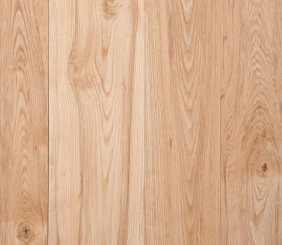 Wood floor finishes carlisle wide plank floors for Wood floor finishes