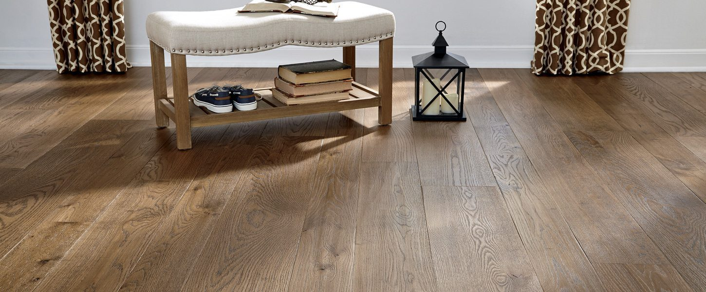 Luxury Wood Flooring Craftsmanship Carlisle Wide Plank