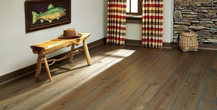 Tire Swing Custom Wood Floors Carlisle Wide Plank Floors