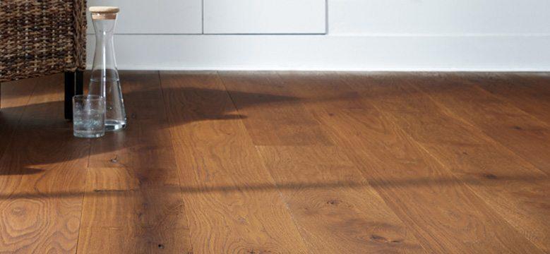 Prefinished Wood Floors Carlisle Wide Plank Floors