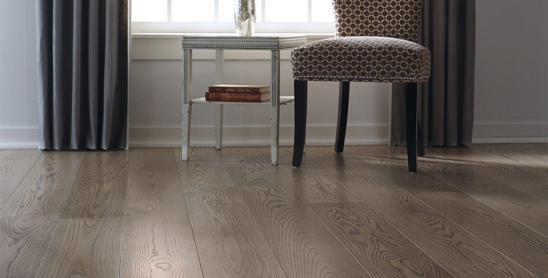 Marble Table Carlisle Wide Plank Floors