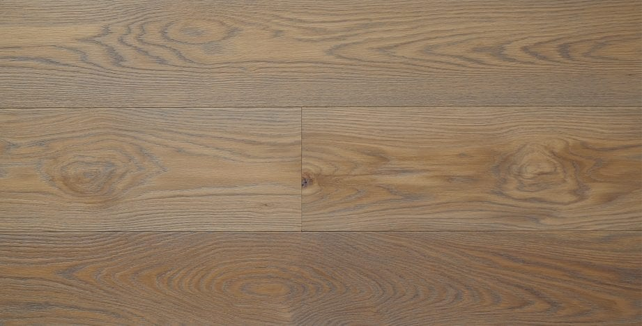 Seventh Heaven Carlisle Wide Plank Floors