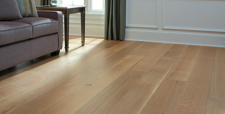 Sincerity Carlisle Wide Plank Floors