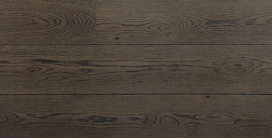 Stone Hearth Carlisle Wide Plank Floors