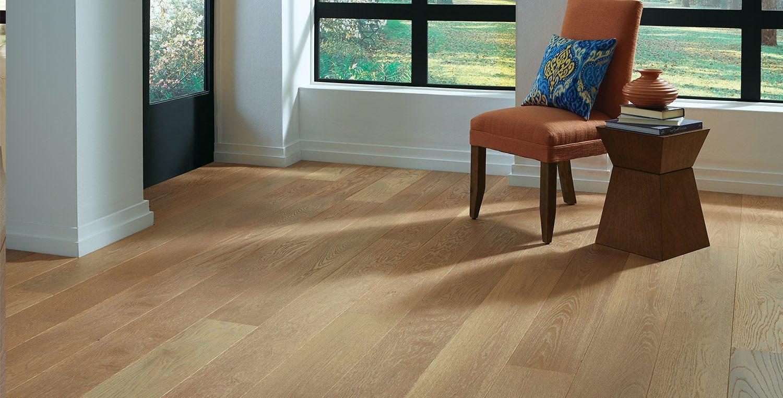 Tranquil Tea Carlisle Wide Plank Floors