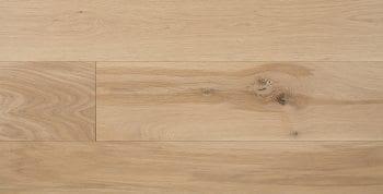 Treehouse Carlisle Wide Plank Floors