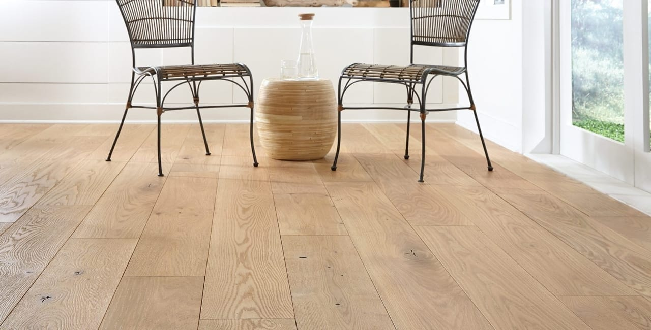 Tree House Luxury Wood Flooring Carlisle Wide Plank Floors