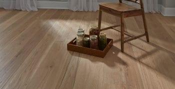 Wheatfield Carlisle Wide Plank Floors