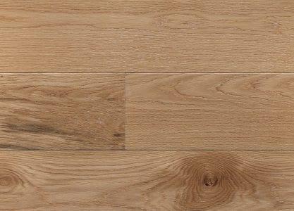 Get Samples Carlisle Wide Plank Floors