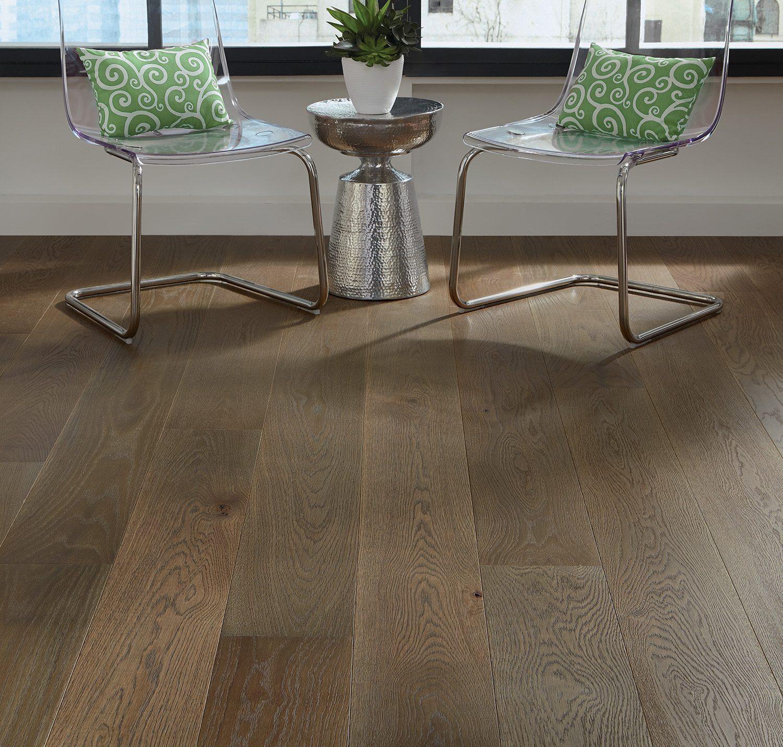 Prefinished Hardwood Flooring Carlisle Wide Plank Floors