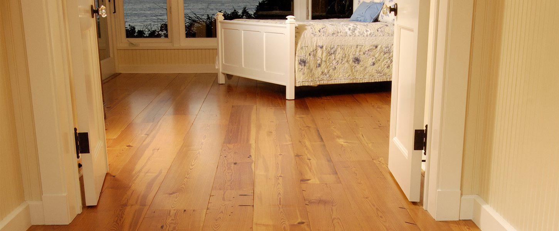Reclaimed wood flooring syracuse ny home fatare for Hardwood floors syracuse ny