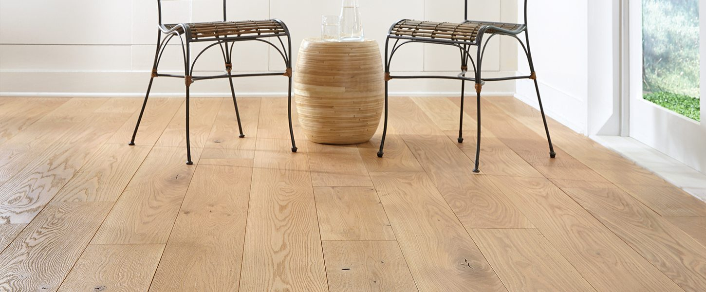 Rustic Hardwood Flooring Carlisle Wide Plank Floors