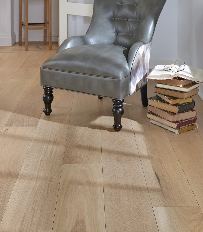 Engineered wood flooring carlisle wide plank floors for Floating engineered wood flooring