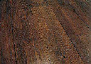 reclaimed-original-surface-barnwood
