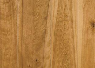 Wood Type Luxury Wood Flooring Carlisle Wide Plank Floors