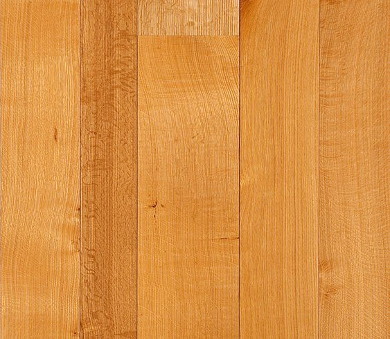 Types of wood flooring full size of homemaple flooring for Wood flooring retailers