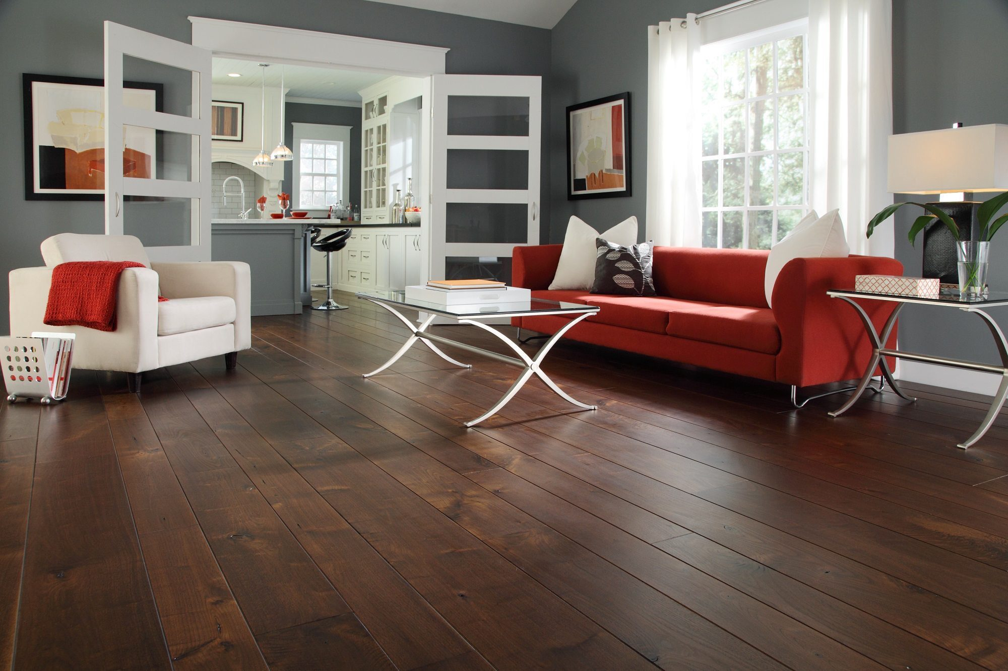 engineered wood flooring carlisle wide plank floors