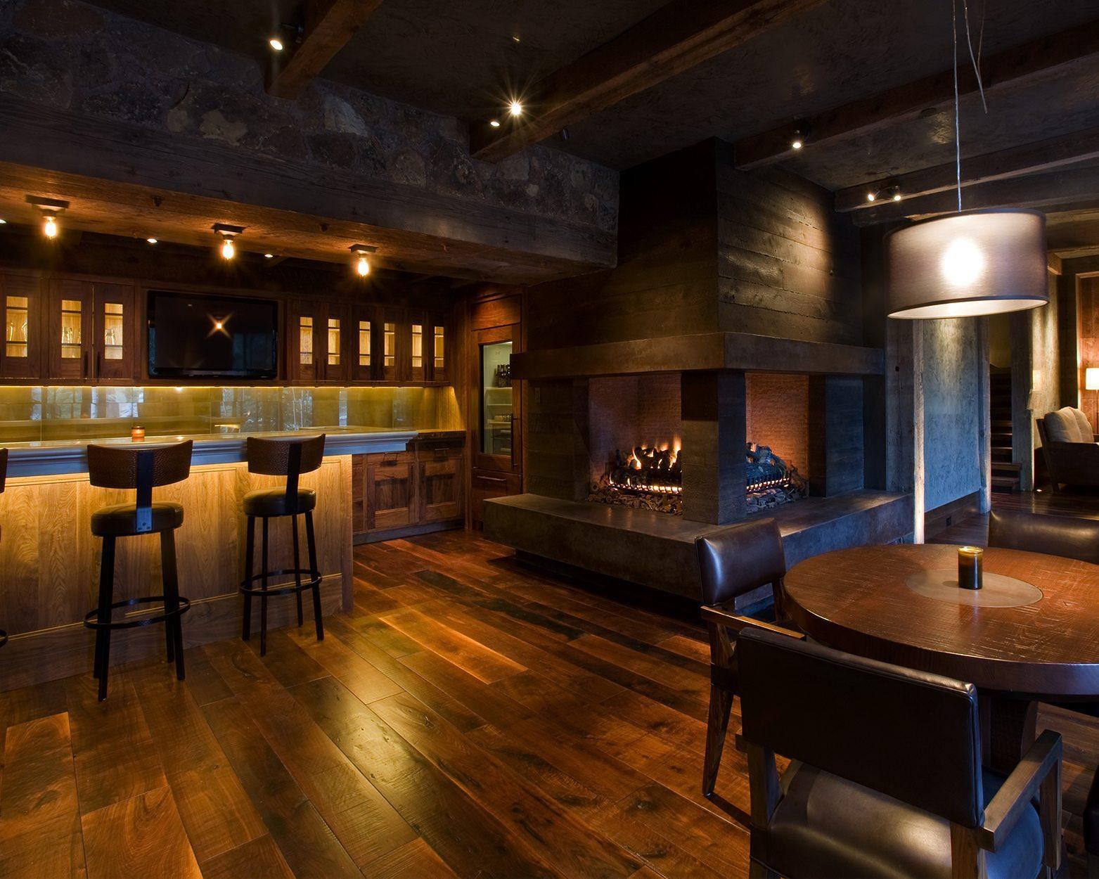 watermill wood flooring