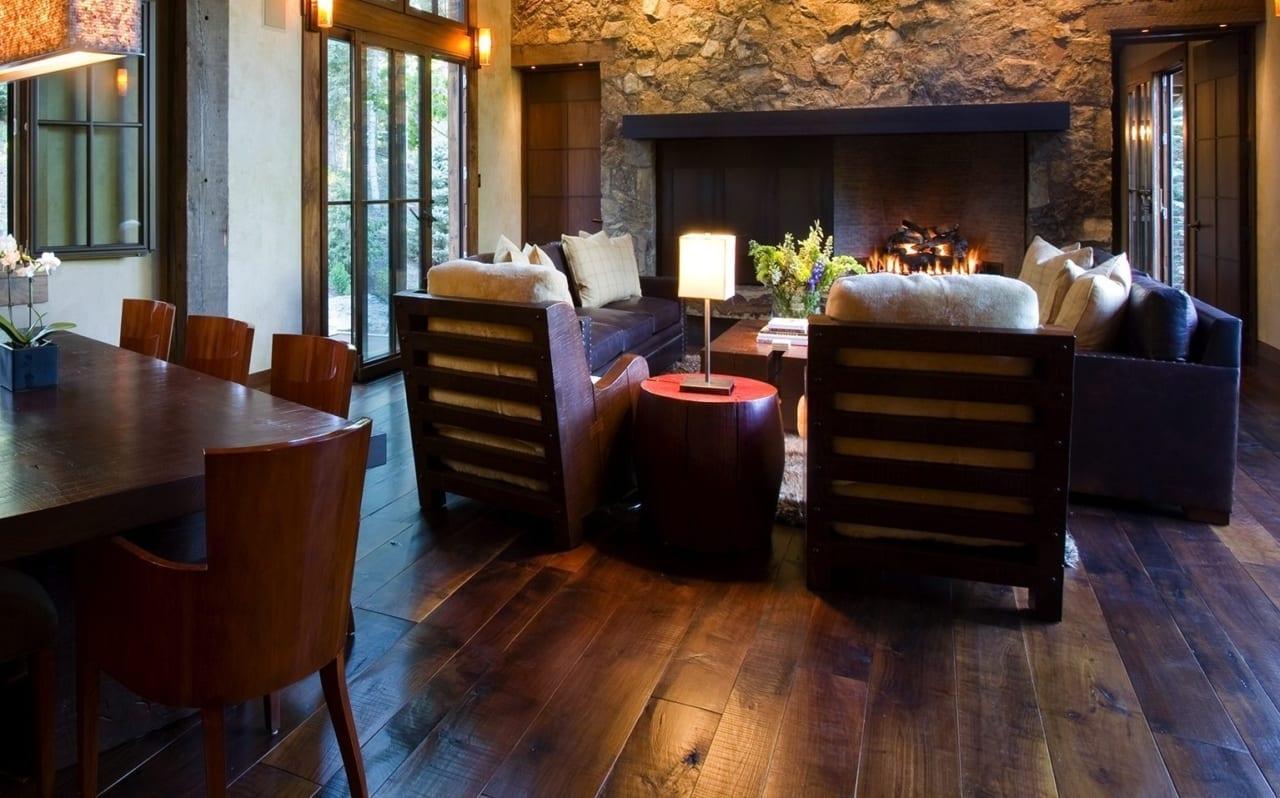 watermill solid wood floors