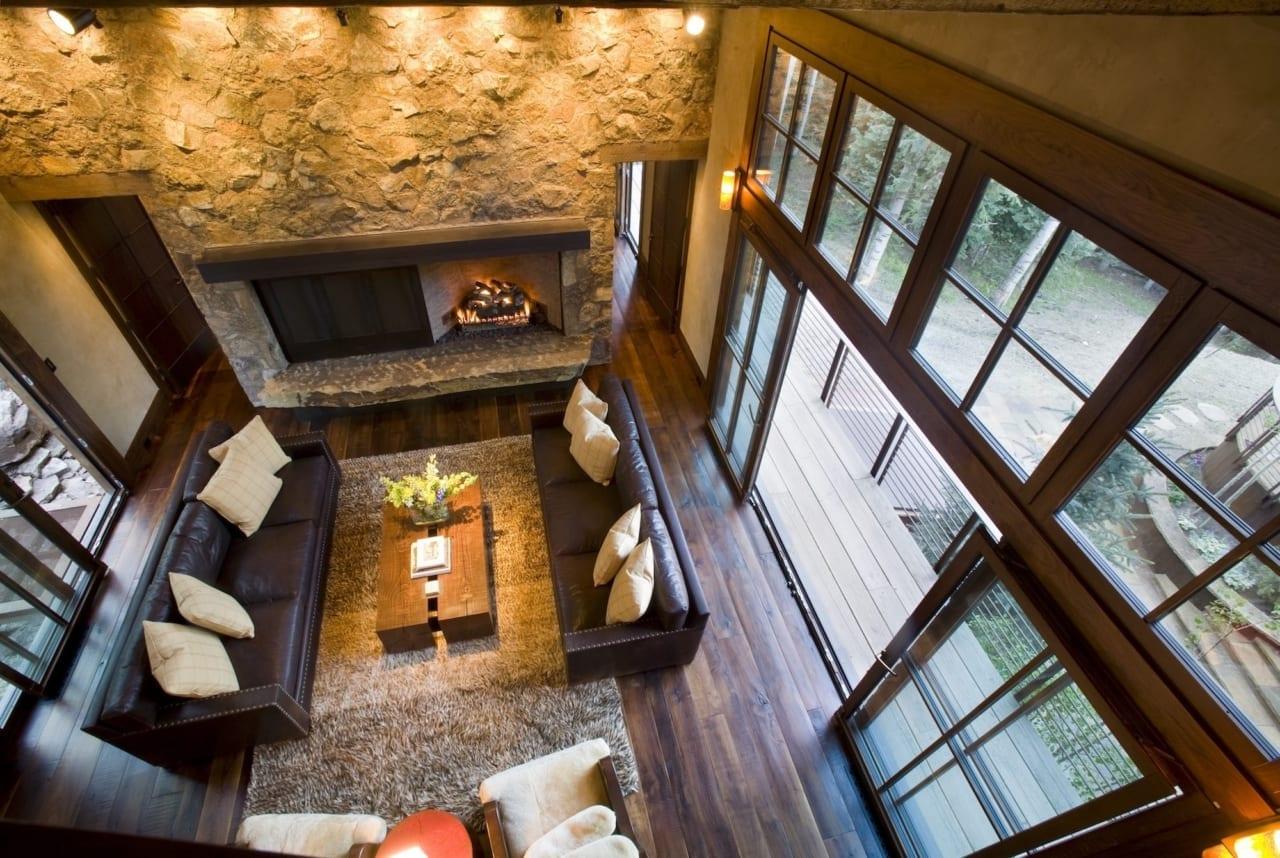 watermill wood floors