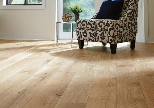 Flooring Trends To Follow In 2017 Carlisle Wide Plank Floors