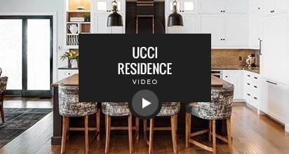 Customer Story – Ucci Residence Video
