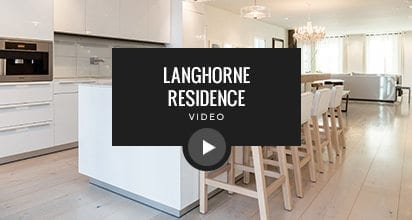 Carlisle Wide Plank White Oak, Langhorne Video