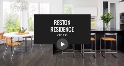 Reston Residence