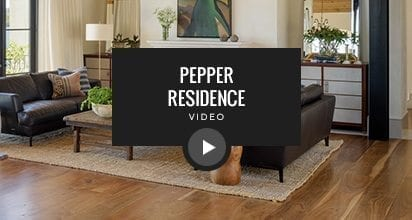 Pepper Residence Video