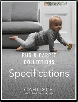 Resources Carlisle Wide Plank Floors