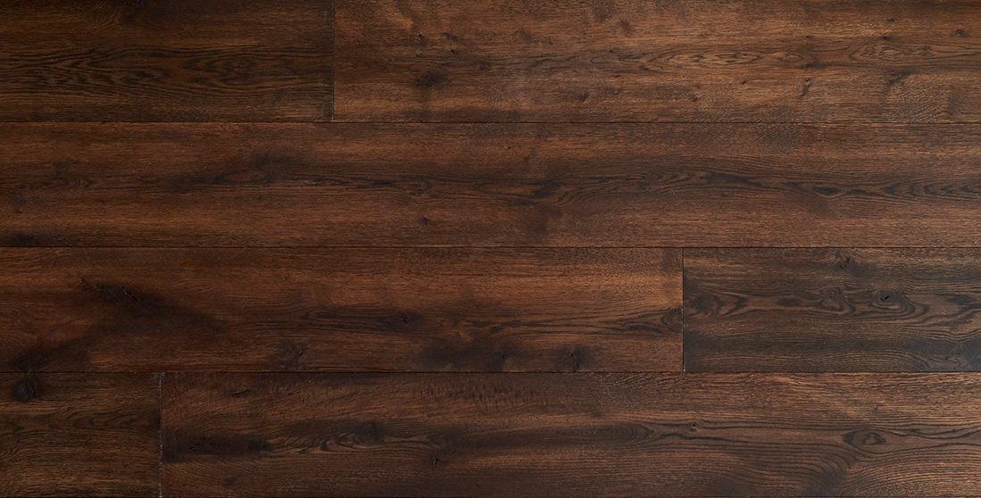 Acadia Carlisle Wide Plank Floors