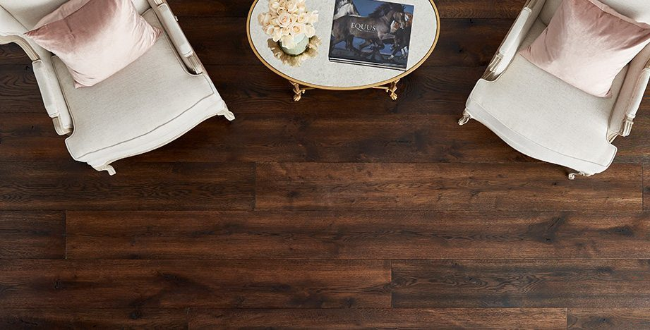 white hickory floor empirium acadia room