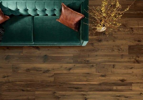 Wide Plank Wood Flooring Carlisle Wide Plank Floors