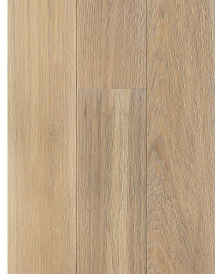 White Oak flooring by Carlisle Wide Plank Flooring