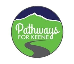 keenepathways