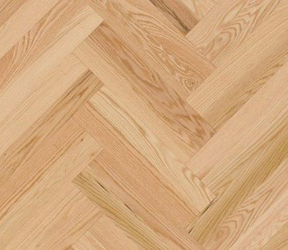 Pattern Flooring