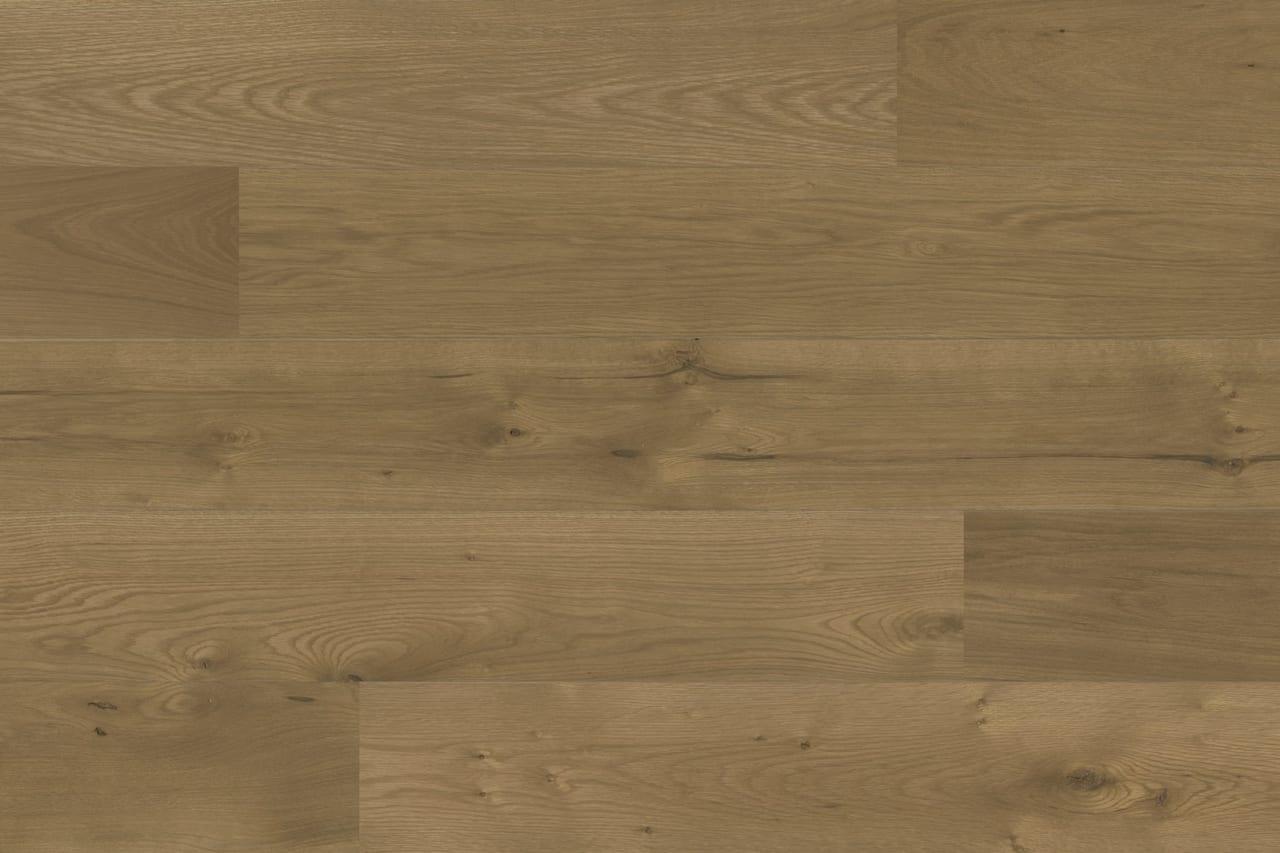 white oak floor panel eden
