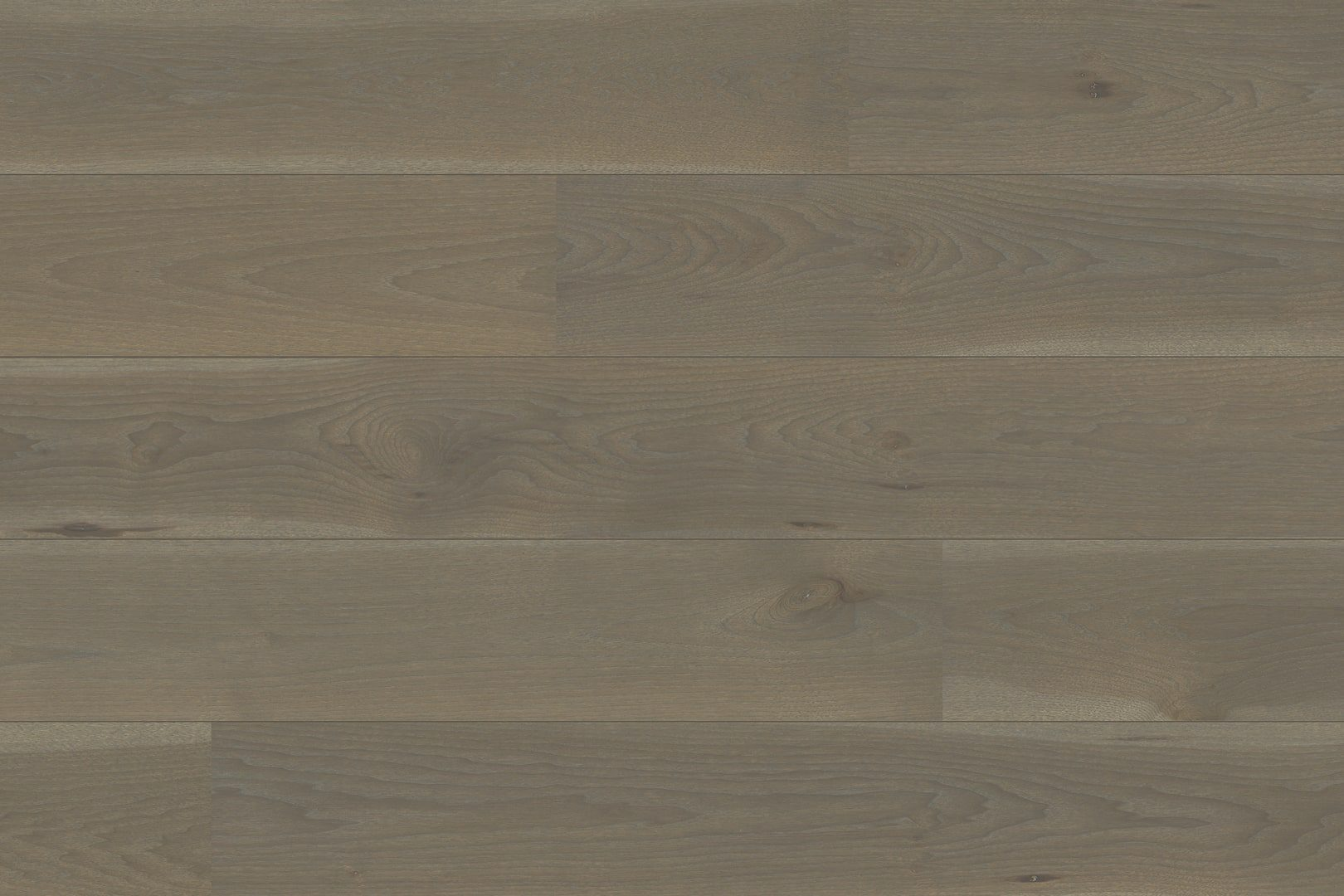 hickory floor tranquil harbor collection panel