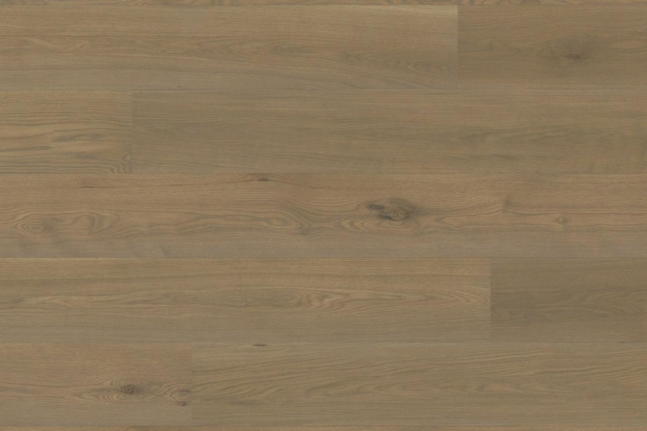 Oasis Carlisle Wide Plank Floors